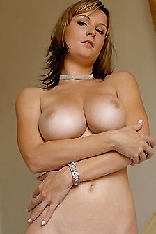 Miriam höller nude