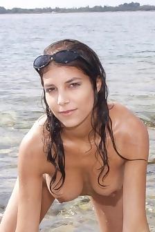 Kati Asana Mixed Sets
