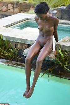 Valerie In Elegance