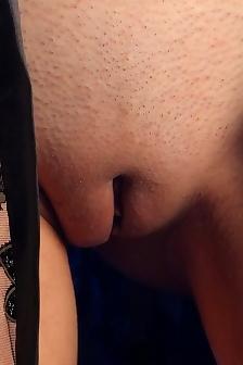 Emma DArcy  nackt