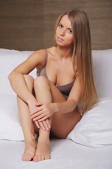 Stella Lane