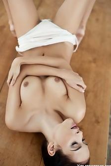 Playboy Jasmin