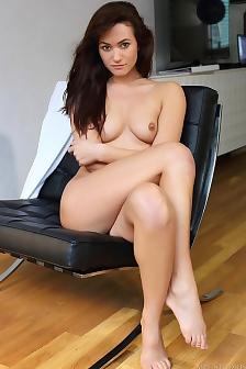 Alana Looks So Sexy