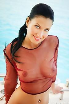 Sabrina Jucikaite