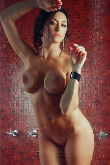 Playboy Sexy Beauties
